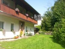 Apartmány Chvalkovice 104
