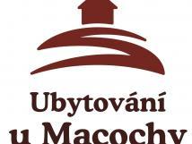 Ubytování u Macochy