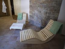 sauna-s-odpovrnou-na-pamferce
