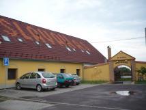 Hotel Restaurant Na statku