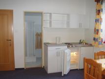 kuchysk-studio