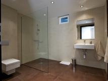 koupelna-ap1