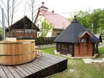 hork-beka-a-grilovac-domek