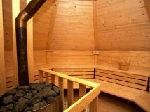 saunov-domek