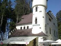 Rezidence Zámeček