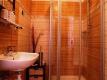 anebel-koupelna