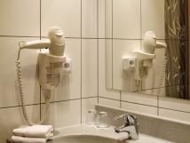 nov-rekonstruovan-koupelna