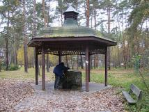 josefsk-pramen