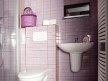 koupelna-pokoje-lila