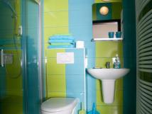 koupelna-pokoje-londn