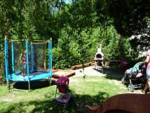 zahrada-apartm-sungarden-liberec