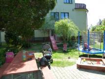 apartmn-av2-ubytovn-apartm-sungarden-liberec