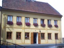 zdn-stavba