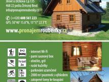 wwwpronajemroubenkycz