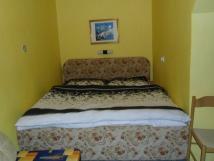 dvoulkov-postel