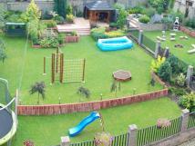 celkov-pohled-na-zahradu