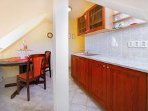 apartmn-kuchyn