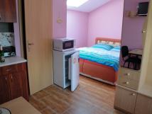 apartmn-22-lka