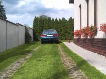 parkovn-v-zahrad