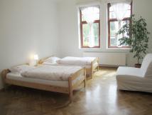 apartmn-amadeus-lonice-1