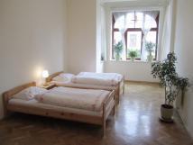 apartmn-amadeus-lonice-2