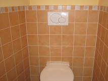 apartmn-amadeus-koupelna