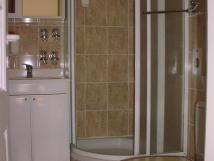 koupelna-na-penzionu