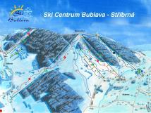 ski-centrum-bublava