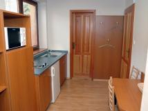 apartmn-4-lkov