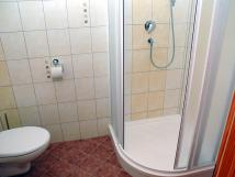 koupelna-4-lkov-apartmn