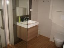 koupelna-v-1-poschod