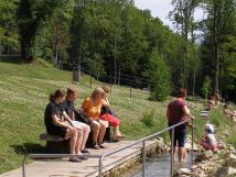 balneopark-v-priessnitze