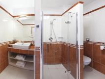 pokoj-executive-koupelna