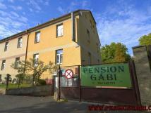 pension-gbi-i-esk-1352
