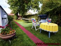 zahrada-pension-gbi-i