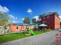 pytloun-travel-hotel