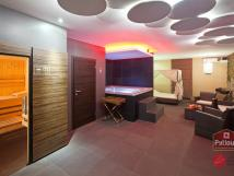 wellness-centrum-luxury-island-spa
