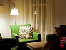 lobby-hotelu-s-krbem