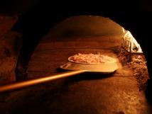 peen-pizzy-pmo-ped-vmi-v-peci-kter-je-soust-restaurace