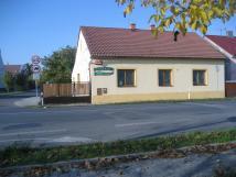 Penzion Drahelická 575/24
