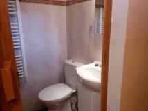 tlkov-pokoj-wc