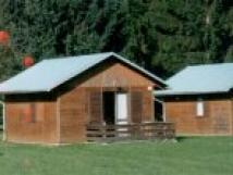 Larocca Camp