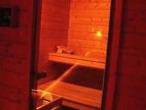 sauna-club