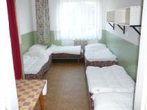 pokoj-v-budov-b-4lkov