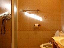 hotel-na-pli-koupelna