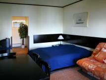 hotel-na-pli-pokoj