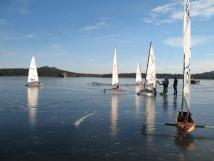 mchovo-jezero-v-zim