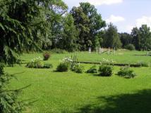 louky-za-zahradou
