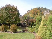 apartmny-i-zahrada