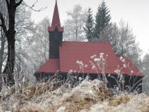 grusk-kostelk